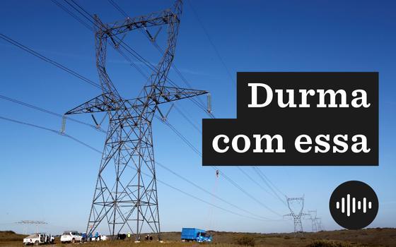 Como Bolsonaro usa a Eletrobras para afagar o mercado