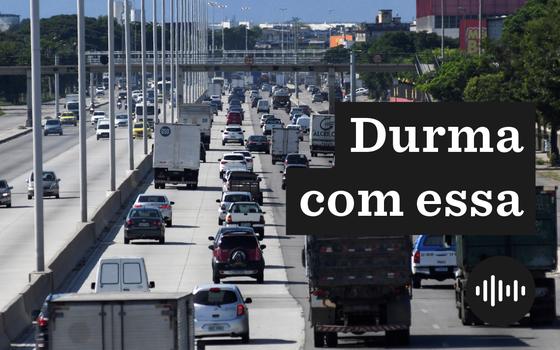 Nova lei de trânsito: as mudanças que passam a valer agora