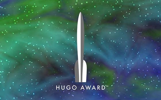 Hugo Awards: o principal prêmio da literatura especulativa