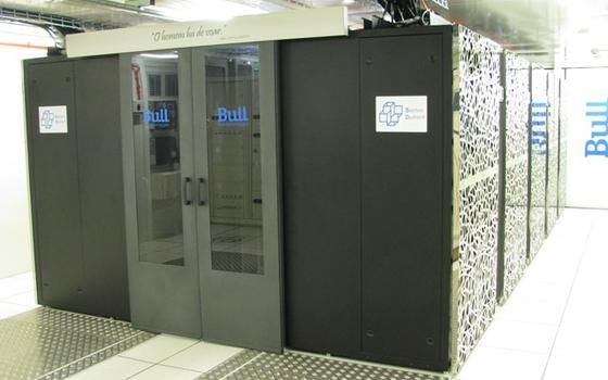 Por que é tão difícil bancar um supercomputador no Brasil