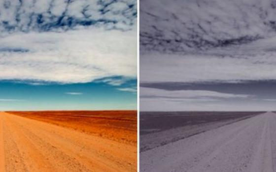 Como identificar depressão via posts do Instagram