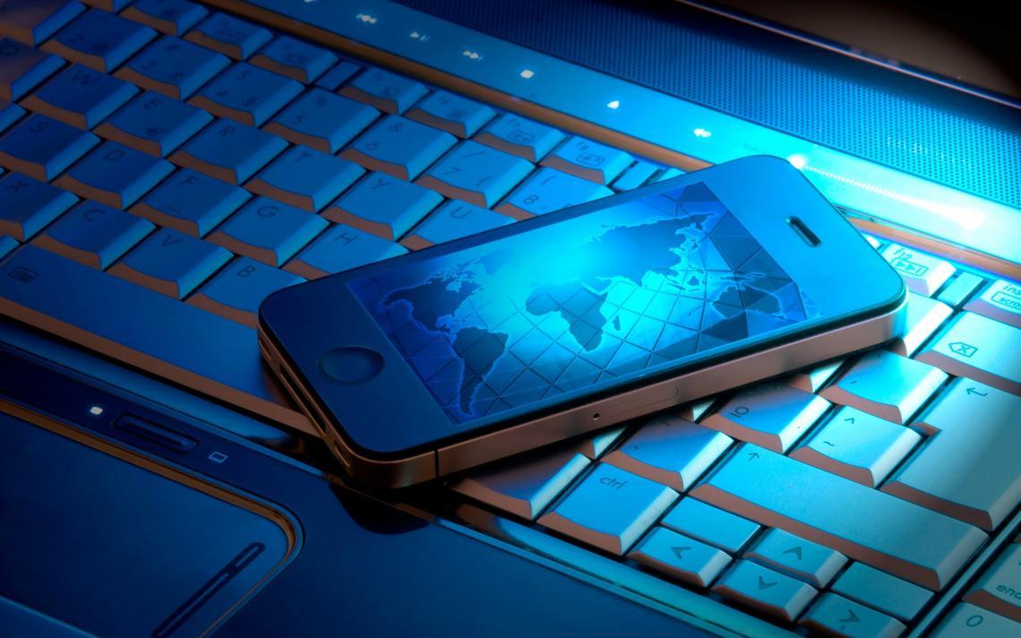 Provedoras querem adotar o sistema de franquias de internet, como nos planos de celulares