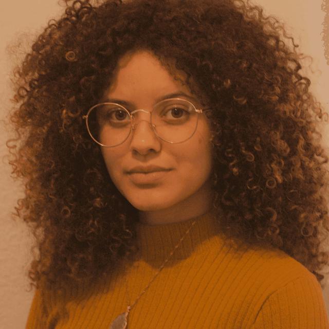 Isabela Olivieri