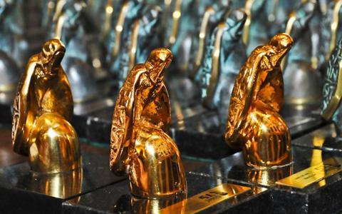 O que é romance de entretenimento, nova categoria do Prêmio Jabuti