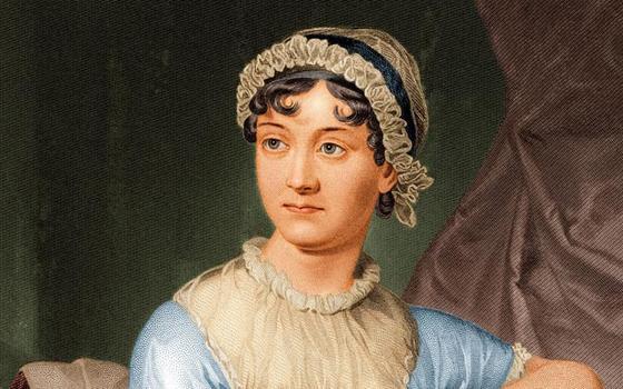 As receitas culinárias presentes na cozinha da escritora Jane Austen