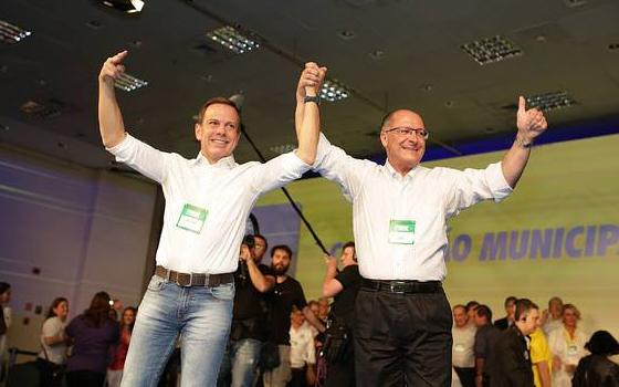 Por que João Doria foi eleito de forma tão surpreendente na maior cidade do país