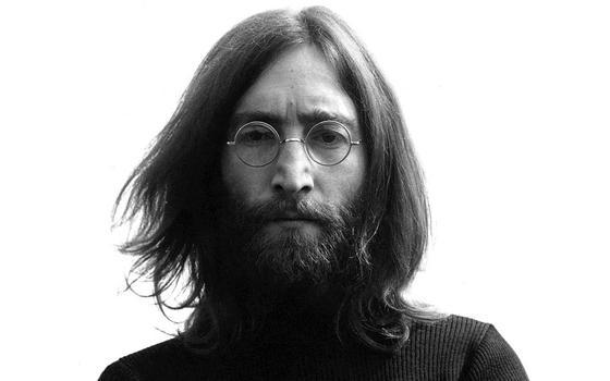 Como a imprensa brasileira reagiu à morte de John Lennon