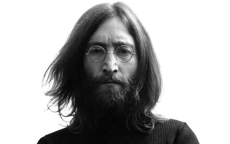 Como a imprensa brasileira reagiu à morte de John Lennon | Nexo Jornal