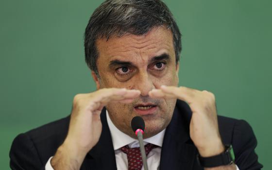 A gestão de José Eduardo Cardozo na Justiça, para além da Lava Jato