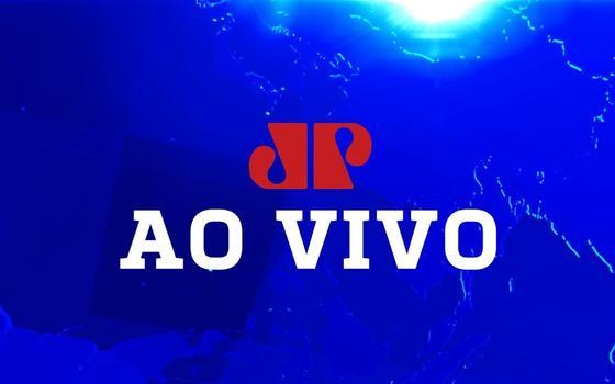 Joven Pan anuncia canal na TV e quer ser 'Fox News brasileira'