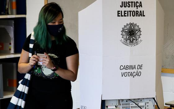 Como a idade do eleitor influencia o voto em São Paulo
