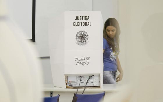 A nova regra eleitoral que põe medo em boa parte dos partidos