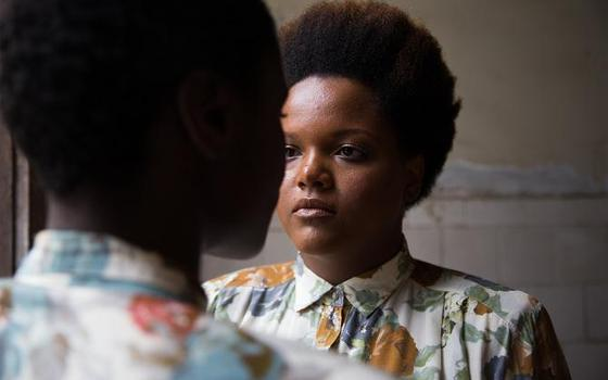 Cinema brasileiro tem poucos negros, na frente e atrás das câmeras