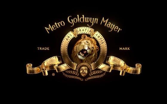 Amazon anuncia que vai comprar a MGM. O que está em jogo