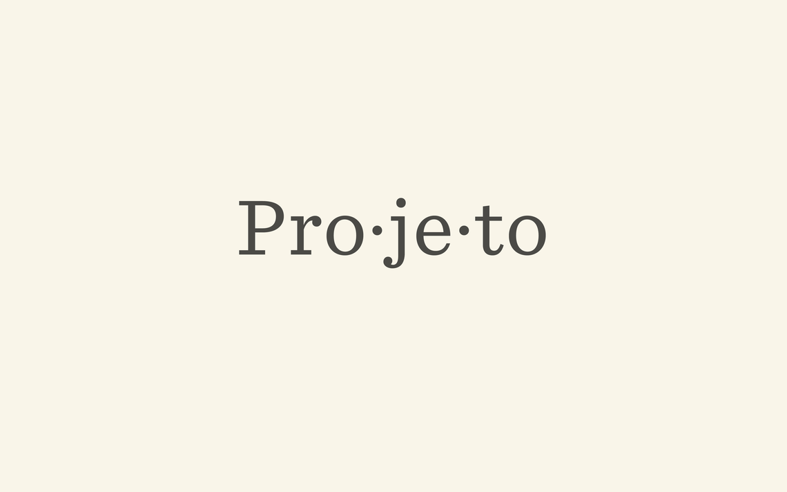 lexico_teasers_projeto.png