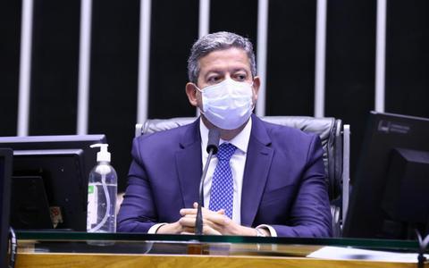 Câmara rejeita versão da PEC do Conselho do Ministério Público