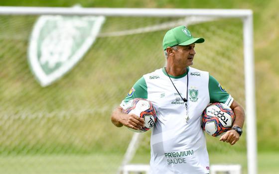 O futebol brasileiro em meio ao pior momento da pandemia