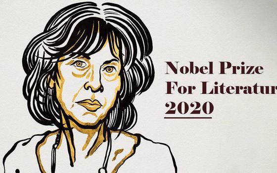 Por que o Prêmio Nobel de Literatura costuma surpreender