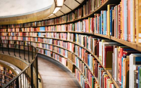 A incoerência na proposta de tributação dos livros