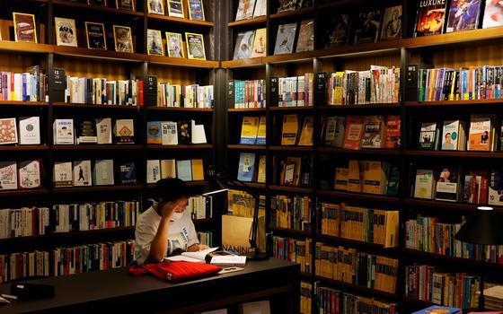 Como os leitores do Brasil se distribuem por renda