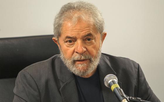 Duas análises sobre o impacto das suspeitas contra Lula