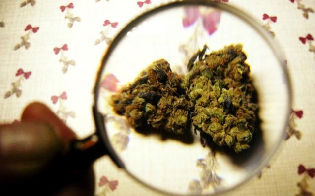 Condenação de homem por portar três gramas motivou julgamento no STF