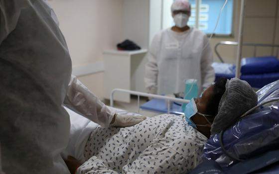 Proxalutamida: as violações em pesquisas na pandemia
