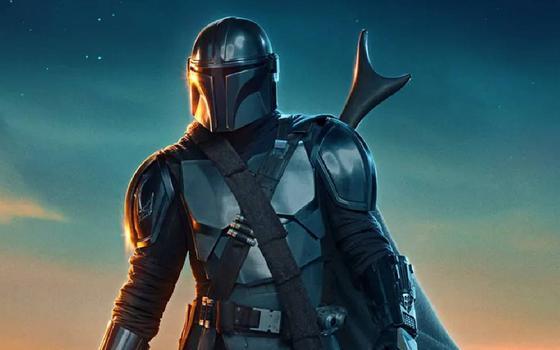 De 'Star Wars' a 'The Crown': confira os indicados ao Emmy 2021