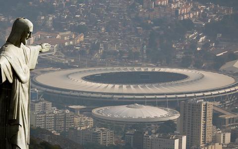 Como a arenização mudou o jeito de assistir futebol no Brasil