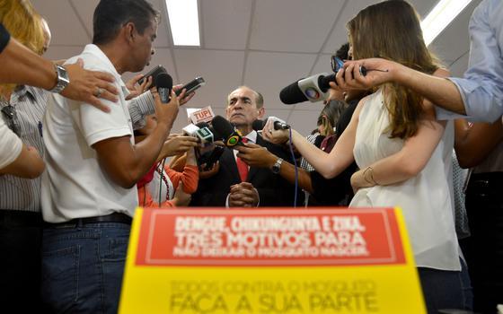 Ministro da Saúde deve ficar. Mas três auxiliares de Dilma já caíram por falar demais