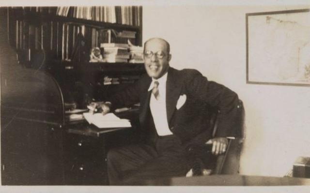 Mario de Andrade: morto em 1945, escritor poderá ser livremente republicado