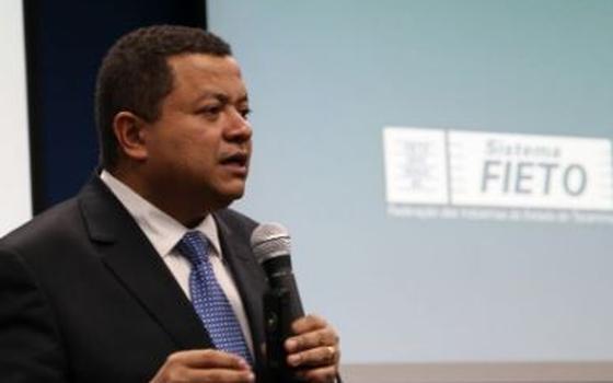 Modelo do julgamento de Dilma não ajuda Cunha, diz idealizador da Lei da Ficha Limpa