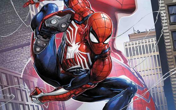 O aplicativo da Marvel que reúne HQs digitais gratuitas