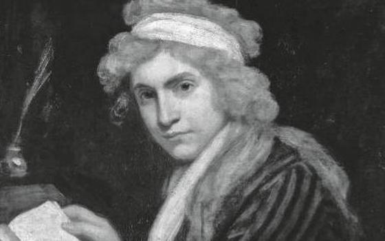 Anseios feministas do século 18 não perderam a validade