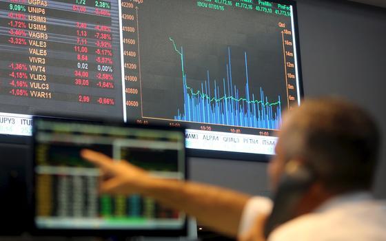 Por que o mercado reage bem às notícias ruins para o PT