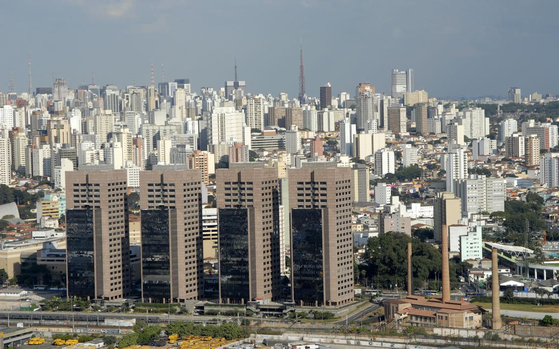 Está mais barato comprar apartamento em São Paulo
