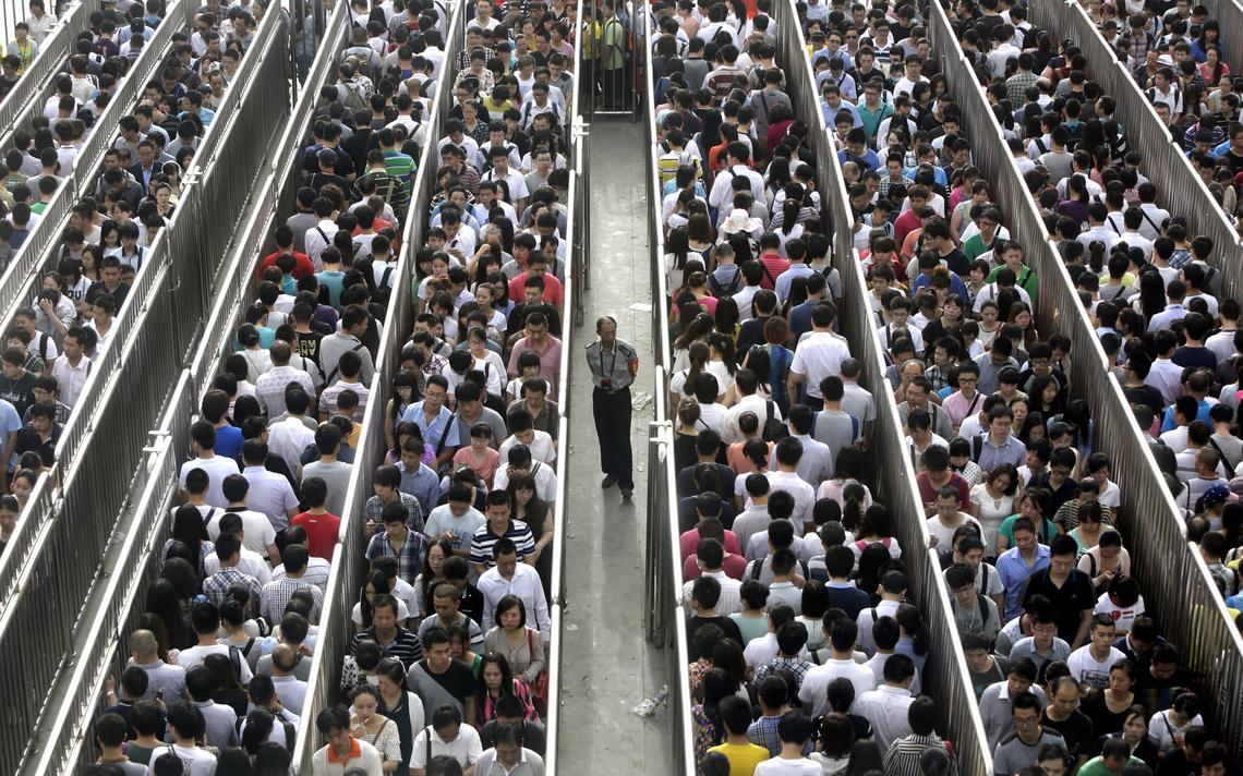 metro_pequim.jpg