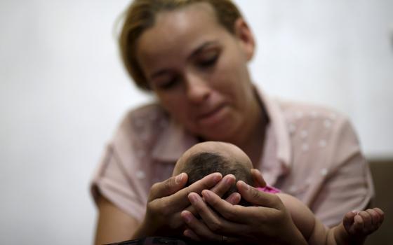 OMS declara 'emergência mundial' em razão do zika. O que muda agora
