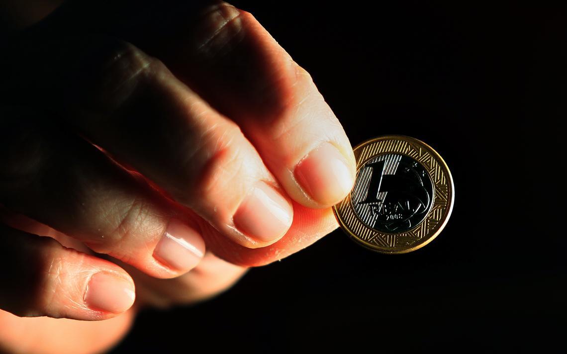 moeda.jpg