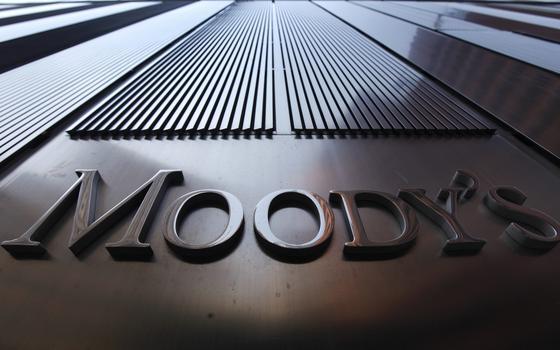 Moody's tira grau de investimento do Brasil: o que isso significa