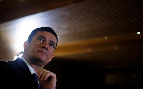 Qual o alcance do depoimento de Moro contra Bolsonaro