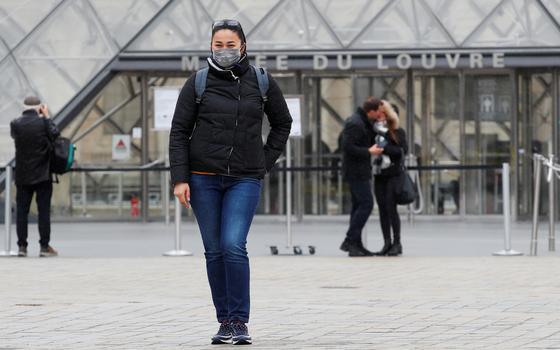 Como visitar online museus fechados durante a pandemia