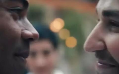 O projeto paulista que veta a diversidade sexual na publicidade