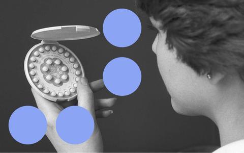Direitos reprodutivos: uma história de avanços e obstáculos
