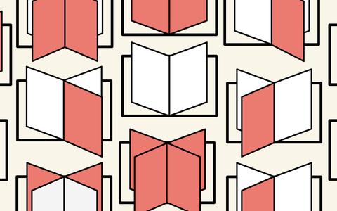 247 livros: as recomendações de 51 pessoas ao longo de 2018