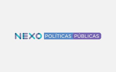O que é o 'Nexo Políticas Públicas', novo projeto do 'Nexo'