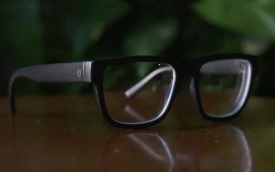 Como funcionam os óculos antiprocrastinação