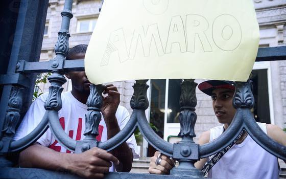 Por que os secundaristas do Rio estão ocupando escolas
