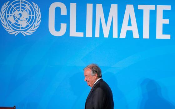 ONU: 75 anos e o desejo de uma cooperação global mais inclusiva