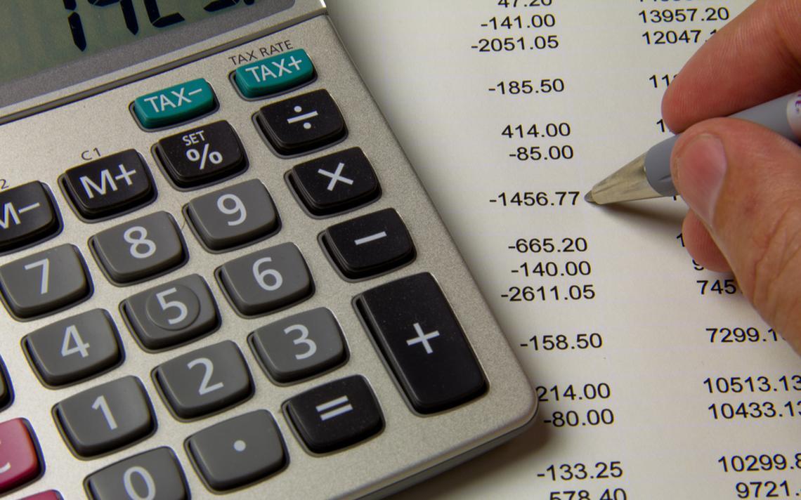 Manobras fiscais também ocorrem em Estados e municípios